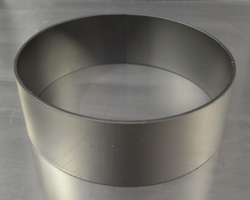 Small Size Wok Ring