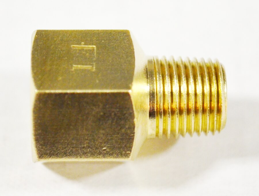 Brass fittings valves nipples disposable cylinder