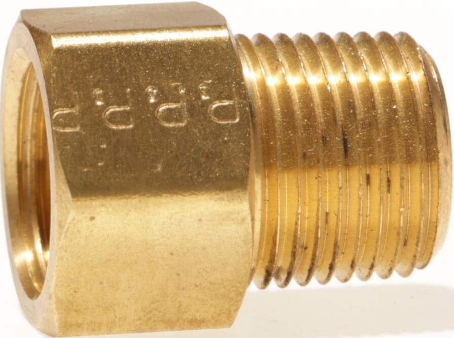 Brass Fittings Valves, Brass Nipples, Disposable Cylinder